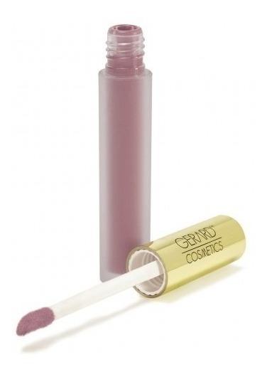 Gerard Cosmetics Longwear Hydra Matte Liquid Lipstick (invas