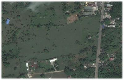 Venta Lote San Andres Islas Colombia 44.310 M2, Excelente
