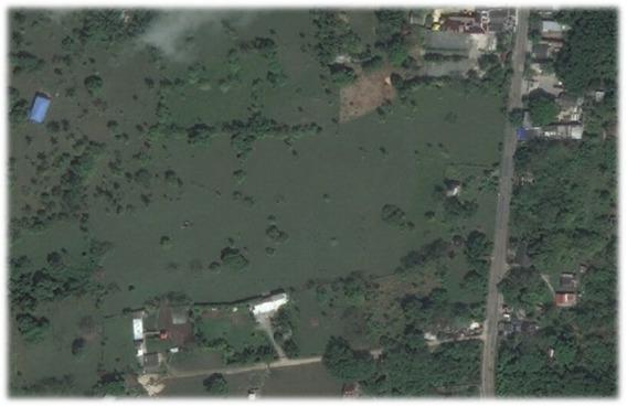 Vendo Lote San Andres Islas Colombia 44.309 Mts, Varios Usos