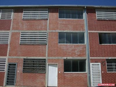 Apartamentos En Venta El Ingenio Mca 18-9626