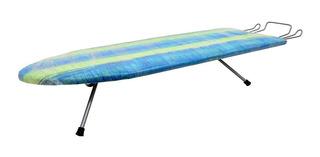 Burro Para Planchar De Mesa - B7576