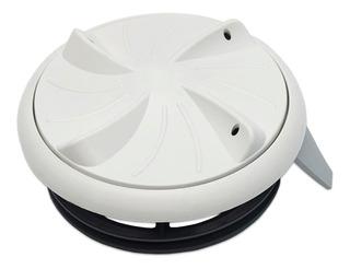 Agitador Completo Para Tanquinho Premium 3.0 Da Libell