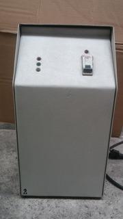Estabilizador De Voltaje Romi 2000w