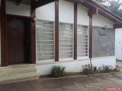 Casas En Alquiler Realtor Francia R.