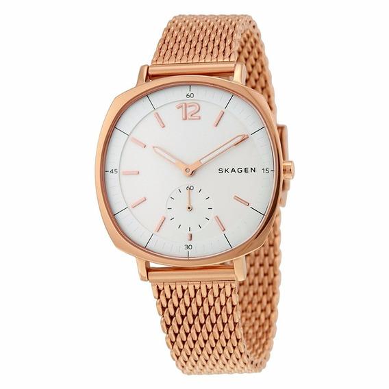 Relógio Skagen Rose Skw2401
