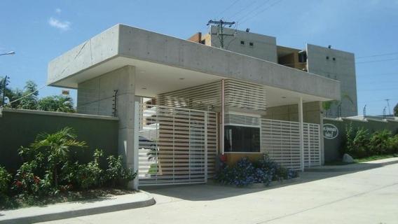 Apartamento En Venta 20-3585