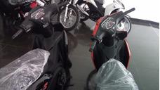 En Motolandia Nueva Honda Wave 110 Okm Retira Ya
