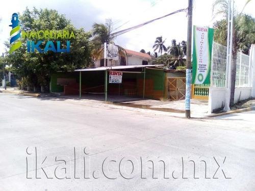 Local Comercial En Renta La Calzada