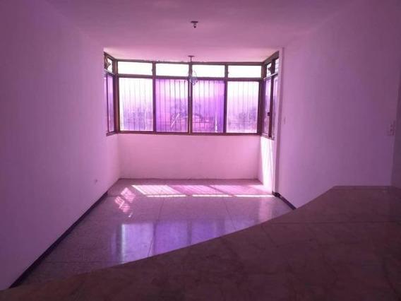 Apartamento Venta Barquisimeto Centro 20-3835 As