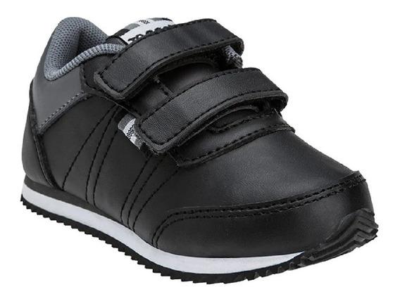 Zapatillas Topper Theo Bebe Velcro/ Brand Sports