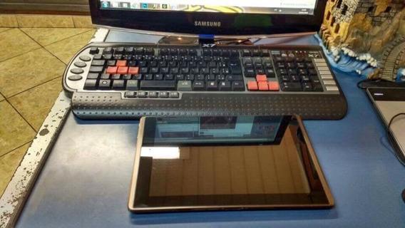 Tablet Asus Transforme