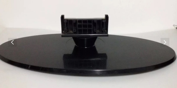 Base Pedestal Samsung Pl42a450p1 Up