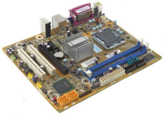 Kit + Dual Core 3.0 + 8gb Ddr3 + Adaptador Wi-fi