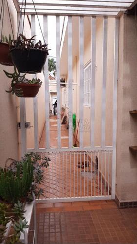 Casas - Ref: V19066