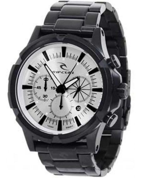 Relógio Masculino Rip Curl Maverick A2813 9254 Garantia Nfe