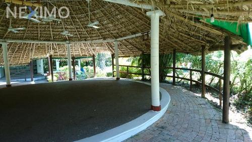 Imagen 1 de 15 de Venta De Terreno Campestre En Tampico-tuxpan