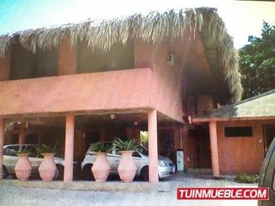 Apartamentos En Venta Nueva Esparta