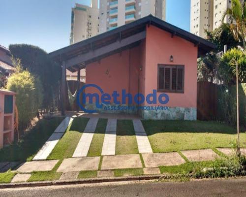Casa - Ca00031 - 68343059