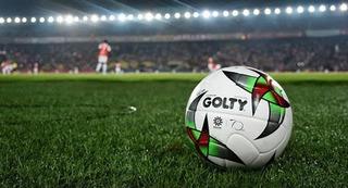 Balon Golty Forza Futbol Profesional Colombiano, Santa Marta