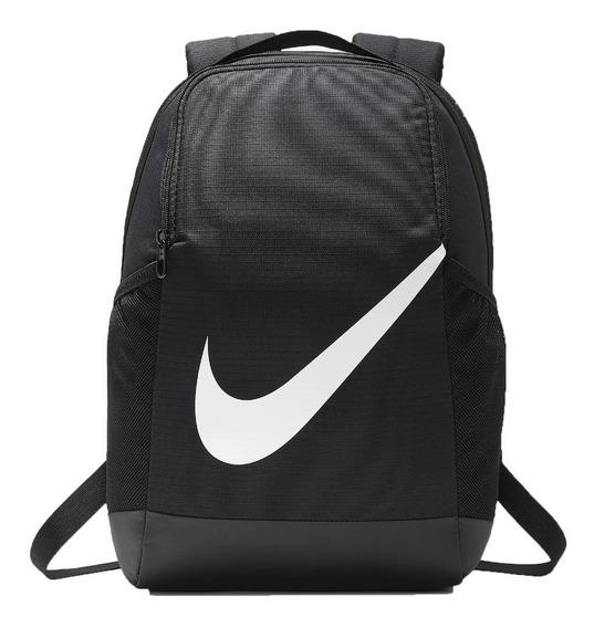 Mochila Nike Brasilia Infantil (preço Promocional)