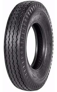 Llanta 7.50-17 Pirelli Ct52 Centauro 121/116l 10c S/c