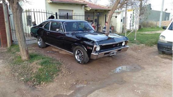 Chevrolet 74