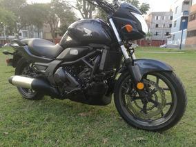 Vendo O Cambio X Moto O Auto Con Previa Cotizacion Mi Honda