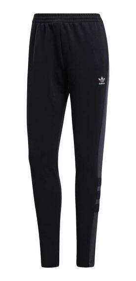 Pantalon adidas Originals Track Hombre