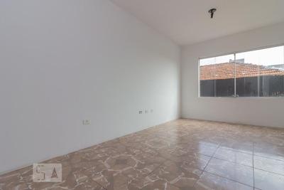 Casa Em Condomínio Com 2 Dormitórios E 2 Garagens - Id: 892891315 - 191315