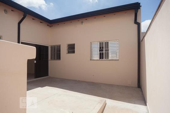 Casa Com 2 Dormitórios - Id: 892969195 - 269195