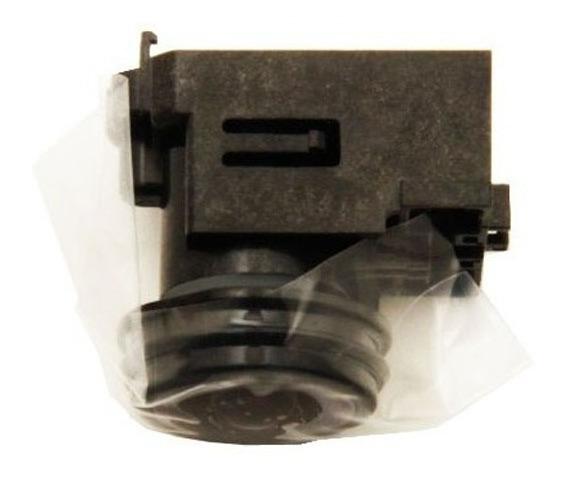 Bloco Optico Filmadora Sony Fdr-x1000v Original Cm-1014
