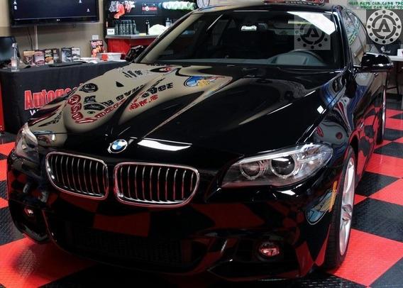 Kit Produto Automotivo