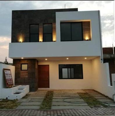 Vendo Hermosa Casa En Sonterra Nueva Estrenela Garantizada
