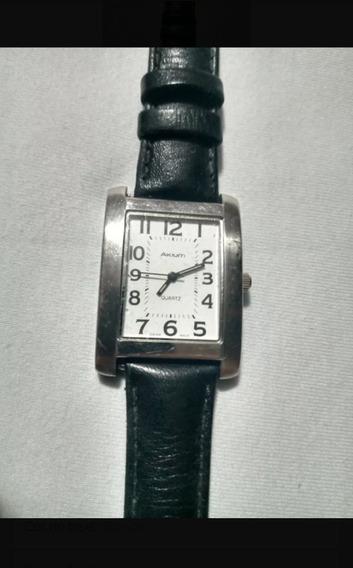 Relógio Akium Vivara