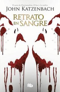 Retrato En Sangre