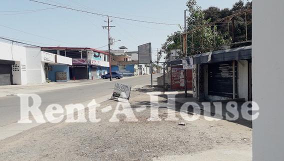 Vendo Apartamento Pueblo Nuevo 20-22187 Sumy Hernandez