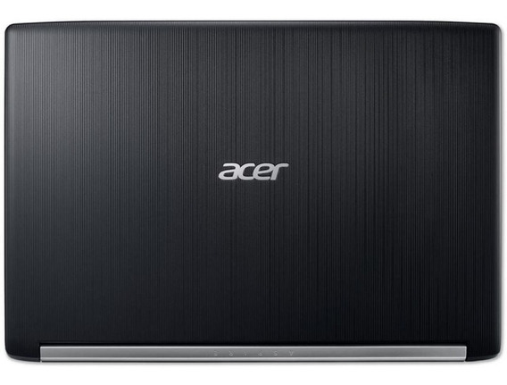 Notebook Acer Aspire 5 A515-51-51ux I5 8gb 1tb Win1