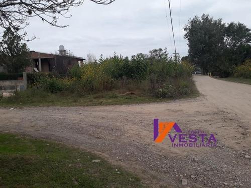 Terreno En Venta - San Lorenzo - Salta .