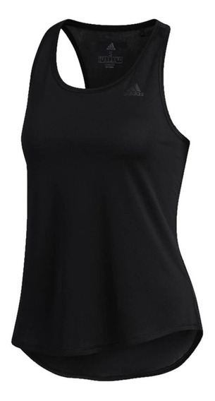 Regata adidas Run-it Feminina Dx2333