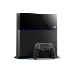 Playstation 4 1200 Reais Veja O Anuncio Na Minha Loja