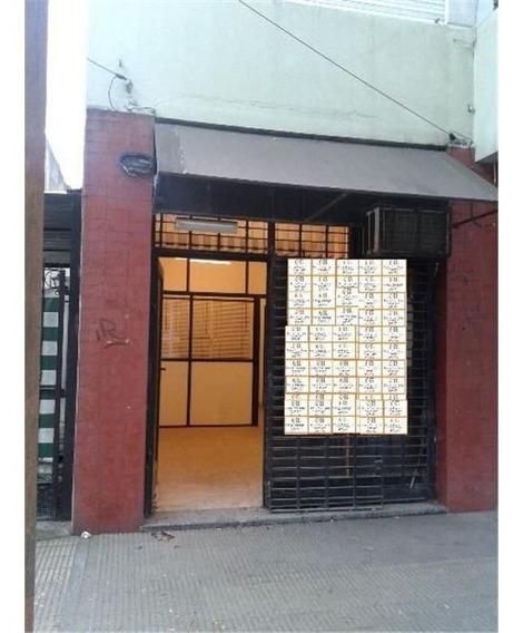 Local Comercial En Venta Ubicado En Martín Coronado