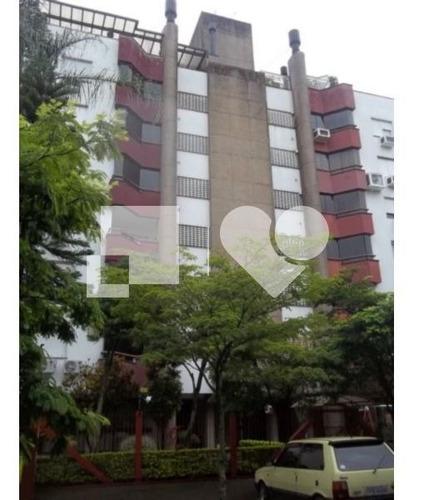 Imagem 1 de 13 de Apartamento - Cavalhada - Ref: 5889 - V-228207