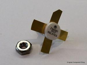 Transistor Motorola - 2n6080