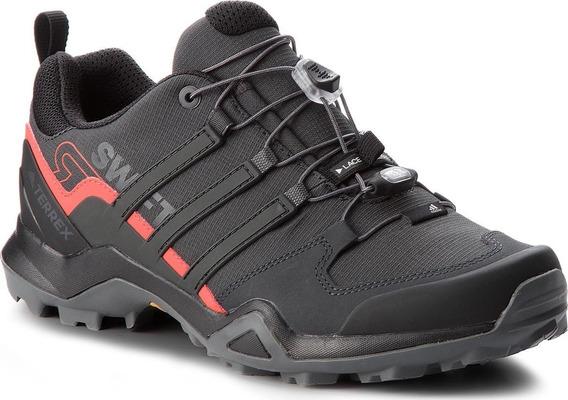 Zapatillas adidas Terrex Swift R2 - Ac7982 Originales