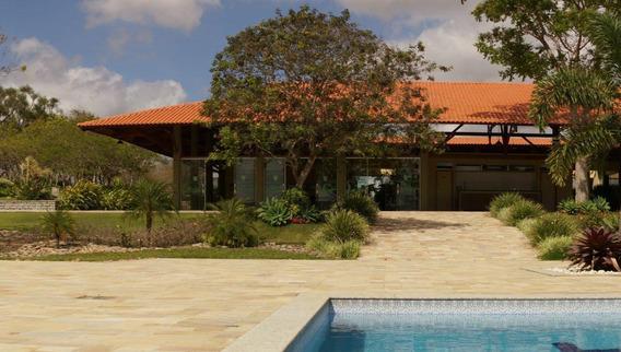Terreno Em Indianópolis, Caruaru/pe De 0m² À Venda Por R$ 350.000,00 - Te270814