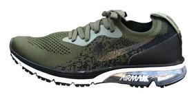 Tenis Masculino Nike Airmax Lançamento Frete Gratis Promoção