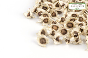 Moringa Semillas Premium 3 Kg Envio Gratis