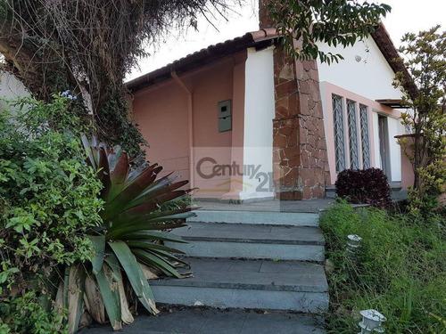 Casa Com 3 Dormitórios Para Alugar, 400 M² Por R$ 6.800,00/mês - Perdizes - São Paulo/sp - Ca0009