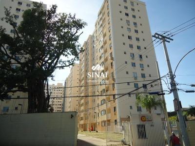Apartamento 2 Quartos - Rocha Miranda [n00286] - N00286