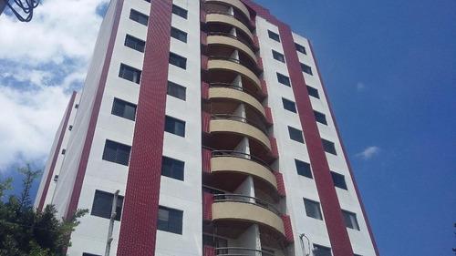 Imagem 1 de 26 de Apartamento Com 3 Dormitórios À Venda, 75 M² Por R$ 400.000,00 - Vila Aricanduva - São Paulo/sp - Ap3134